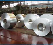 HC420/780P双相高强度冷轧钢