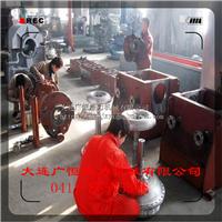 供应液力偶合器YOXII450 液力耦合器易熔塞