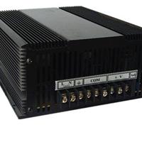 计算机全自动多脉冲电镀电源