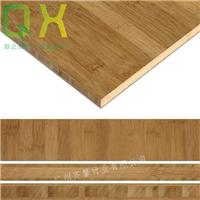 竹盒板 大量现货竹板 竹盒专用竹板