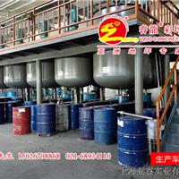 双丙聚氨酯密封剂专业生产供货商-上海睿龙厂家