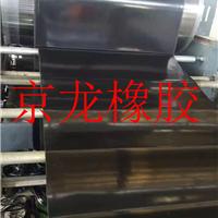 耐酸碱橡胶板作用 京龙建筑材料有限公司