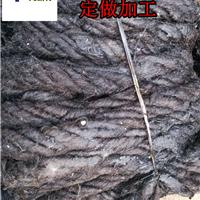欢迎光临天津沥青麻筋 沥青麻绳厂家欢迎您