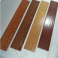 济宁木地板生产厂家 实木地板 强化复合地板
