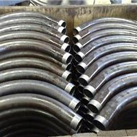 L415弯管标准厂家优选