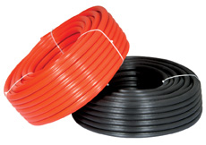 河北隆众橡胶专业生产液化石油气管