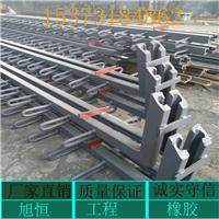 240型伸缩缝 桥梁模数式毛勒伸缩缝 质量保证