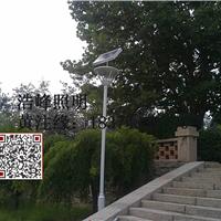 湖北黄冈LED路灯报价太阳能路灯的优点