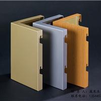 包柱铝单板,四方柱铝单板