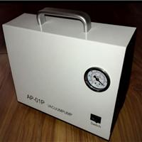 科旺AP-01P真空泵 液相色谱仪