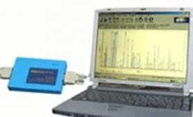 科旺仪器-智达N2000 工作站 液相色谱仪