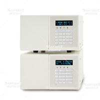科旺501Plus高效液相色谱仪【等度】