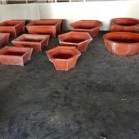 玻璃钢模具 花盆模具 水泥花盆模具
