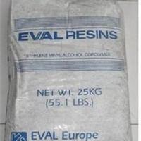 EVOH复合膜材料 高阻隔EVOH树脂 EVOH农药瓶厂家
