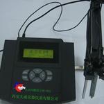 PH分析仪实验室台式PH酸度计