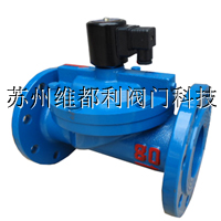 ZCRB燃气电磁阀 优惠价格