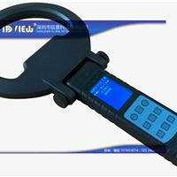 羊电子耳标读卡器自带管理软件