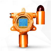 可燃有害丙烯腈探测设备