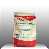 供应108胶粉生产厂家