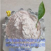 漆雾凝聚剂A剂原材料消粘剂分散剂絮凝剂