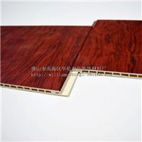 竹木纤维板 耐火纤维板 竹木纤维板生产厂家 高密度纤维板