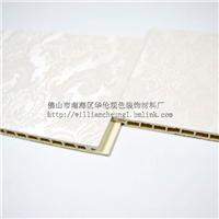 竹木纤维板背景墙 竹木纤维板厚度 广东竹木纤维板 彩色纤维板