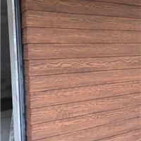 埃特板(增强性水泥纤维板、水泥压力板)