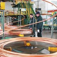 bttz矿物绝缘电缆,bttz矿物绝缘电缆生产厂家哪家好?