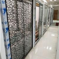 供应简易淋浴房、CCC玻璃淋浴房