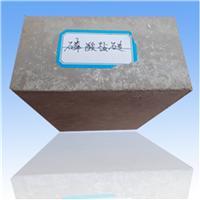 耐火砖厂家直销磷酸盐砖 磷酸盐高铝砖