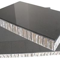 为什么佛山铝蜂窝板厂家会如此出名?你一定意想不到。