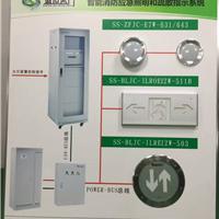 集中电源集中控制型标志灯和集中电源集中控制型照明灯