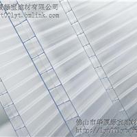 阳光板价格透明阳光板价格广东透明阳光板价格