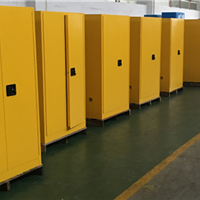 上海产化学品安全柜|月产700台|厂接受定制品|5年质保