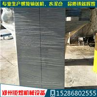 加工定制高品质脉冲电子柜式除尘器厂家 质优价廉