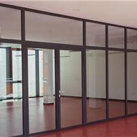 供应防火玻璃非承重性隔墙