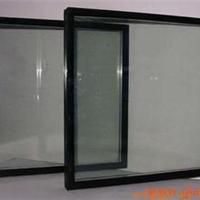 供应中空Low-e玻璃