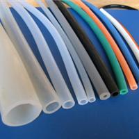 河北隆众橡胶专业生产销售硅胶管