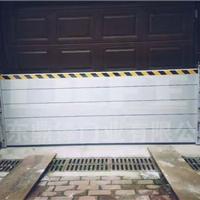 车库挡水板-防淹设备阻挡雨水倒灌车库
