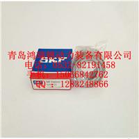 密封双列SKFNNF 5038 ADA-2LSV 轴承