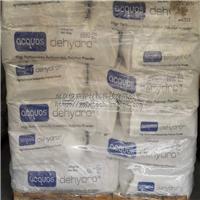 干粉涂料用 干粉乳胶漆用  纯丙烯酸酯胶粉