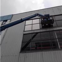 青岛建筑玻璃贴膜厂家地址