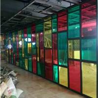 青岛安全防爆膜,单面膜,外贴玻璃膜价格