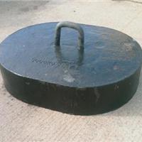 OEM代加工厂家直供创意产品批发定制船用五金配件航标定位块 沉块