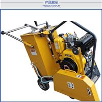 厂家直销 水泥、柏油路面切缝机 操作简单