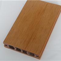山东步威环保绿色竹木纤维板材建材墙板