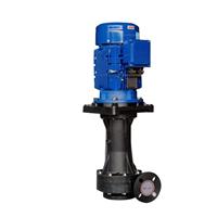 375w立式泵 750w立式泵 东元泵业型号规格配套齐全》《新闻