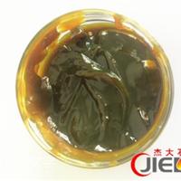 广东钢丝绳表面脂用于钢丝绳防锈
