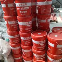 泵车专用锂基脂