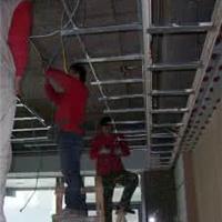 海南弱电工程承包公司